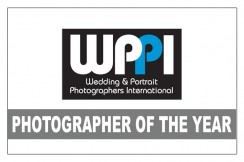 Jose Luis Guardia father and son WPPI Photographers of the Year