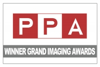 Jose Luis Guardia winner of PPA Grand Imaging Awards
